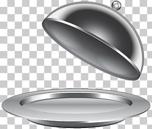 Platter Tray Tableware PNG