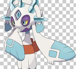 Pokémon Gold And Silver Pokémon Omega Ruby And Alpha Sapphire Pokémon Black 2 And White 2 Pokémon Red And Blue Pokémon Crystal PNG