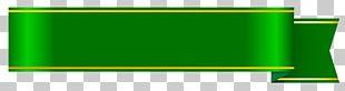 Web Banner Paper Clip PNG