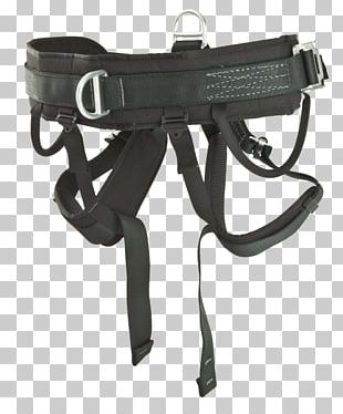 Climbing Harnesses Search And Rescue D-ring PNG