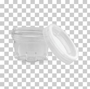 Food Storage Containers Lid Plastic PNG