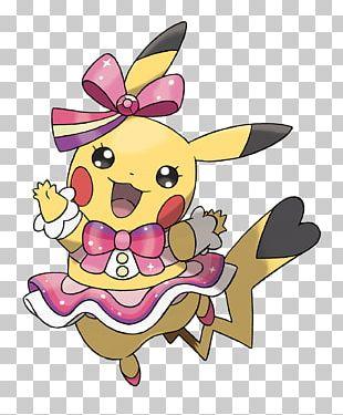 Pokémon Omega Ruby And Alpha Sapphire Pikachu Pokémon GO Metagross PNG