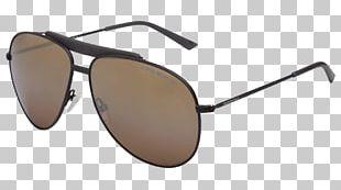 Sunglasses Armani Hugo Boss Fashion PNG