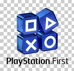 PlayStation 4 PlayStation 3 Video Game Sony Interactive Entertainment PNG