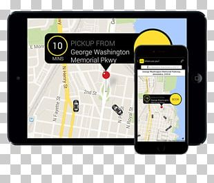Smartphone Mobile Phones Taxi LG Electronics PNG