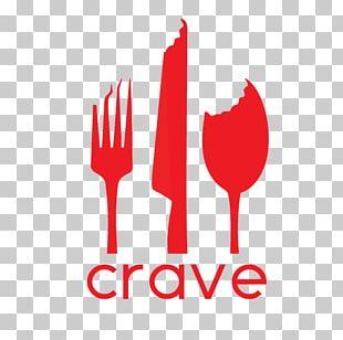 Crave À La Carte Vegetarian Cuisine Menu Restaurant PNG