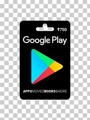 Gift Card Google Play Kmart Online Shopping PNG