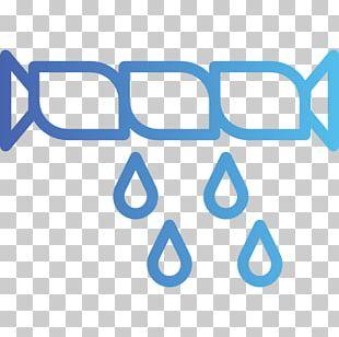Laundry Symbol Computer Icons Washing Machines PNG
