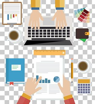 Planning Digital Marketing Strategy PNG