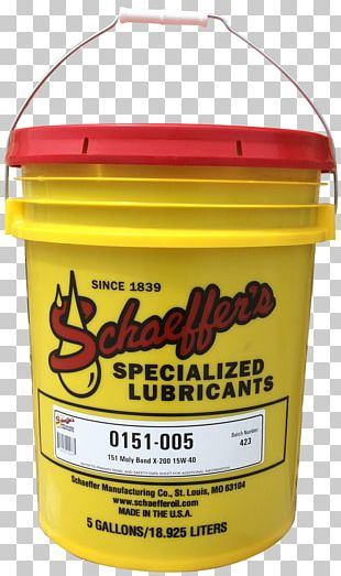 Synthetic Oil Schaeffer Oil Diesel Fuel Motor Oil Diesel Engine PNG