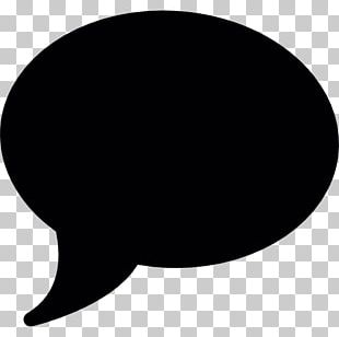 Computer Icons Speech Balloon Online Chat Font PNG