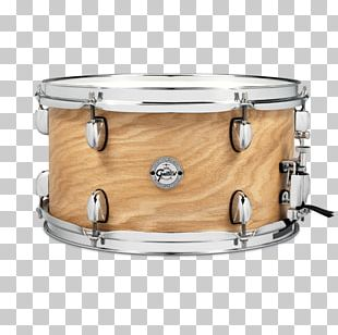 Tom-Toms Snare Drums Timbales Drumhead PNG