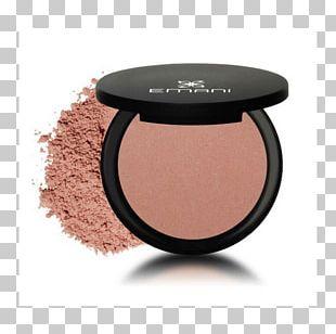 Concealer Cosmetics Foundation Primer Eye Shadow PNG