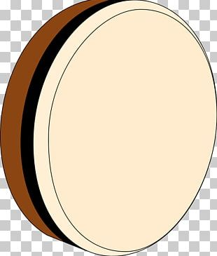 Hand Drum PNG