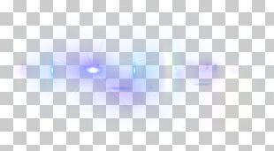 Light Blue Atmosphere Of Earth Violet Azure PNG