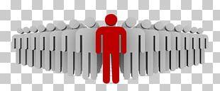Organization Sponsor Business Service Voluntary Association PNG