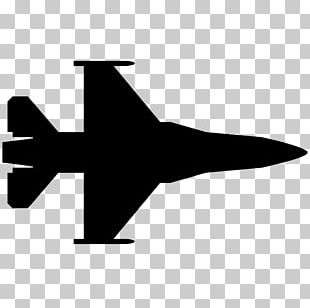 Jet Fighter Generations PNG Images, Jet Fighter Generations Clipart