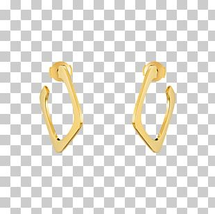 Earring Gold Body Jewellery Bracelet PNG