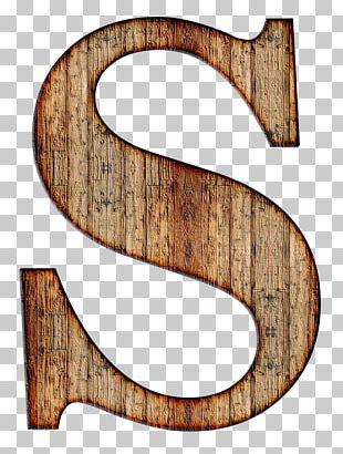 Letter Case Paper Wood PNG
