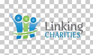 Logo Brand Charitable Organization PNG