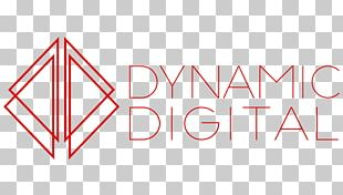 Digital Photography Graphic Design Video PNG