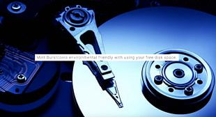 Hard Drives Data Recovery Disk Storage Hard Disk Drive Failure Disk Partitioning PNG