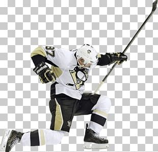 Pittsburgh Penguins Ice Hockey Player National Hockey League Atlanta Thrashers PNG
