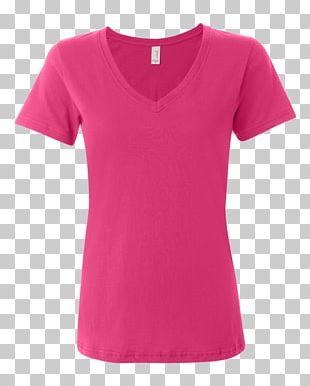 T-shirt Hoodie Gildan Activewear Neckline Crew Neck PNG