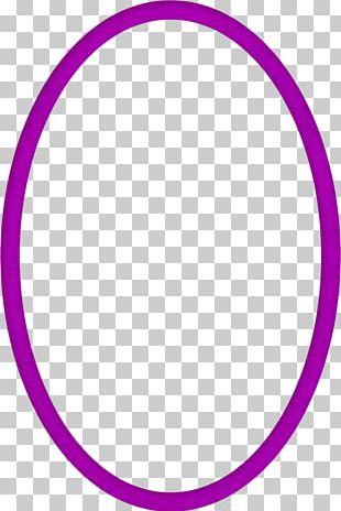 Circle Area Angle Purple Pattern PNG
