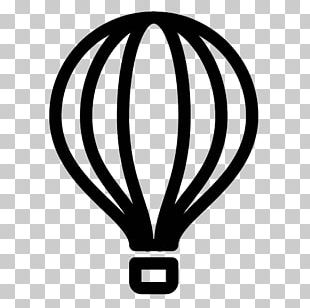 Albuquerque International Balloon Fiesta Hot Air Balloon Computer Icons Aerostat PNG