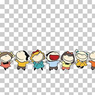 Child Kindergarten Day Care Game Parent PNG