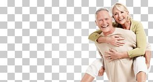 Health Insurance Therapy Ageing Health PNG