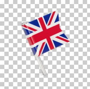 Flag Of The United Kingdom Computer Icons PNG