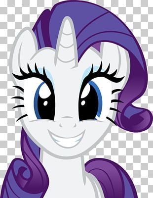 Rarity Eyelash Extensions Art Of The Dress MMMystery On The Friendship Express PNG