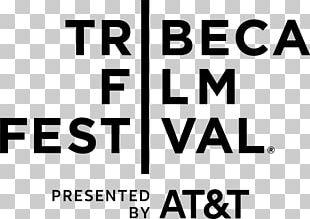 2018 Tribeca Film Festival Short Film PNG