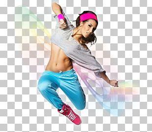 Aerobics Aerobic Exercise Dance PNG