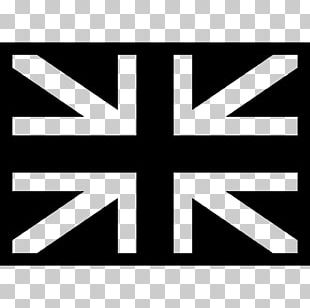 Flag Of The United Kingdom Computer Icons Flag Of South Africa PNG