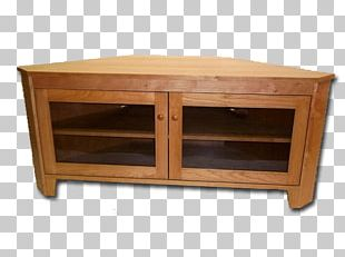 Table Furniture Buffets & Sideboards Bedroom Entertainment Centers & TV Stands PNG