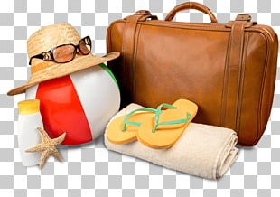 Travel Agent Vacation Suitcase Photography PNG