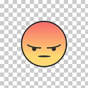 Computer Icons Emoticon Social Media Facebook Smiley PNG