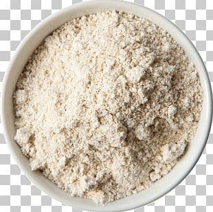 Flour PNG