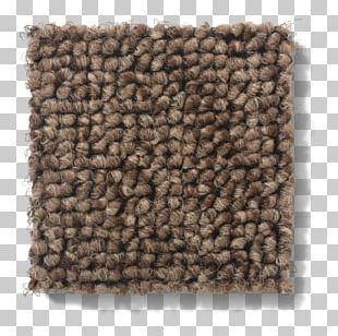 Carpet Flooring Wool Pretoria PNG