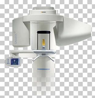 Cone Beam Computed Tomography Sirona Dental Systems Dentistry PNG
