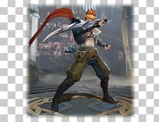 Garena RoV: Mobile MOBA Mobile Legends: Bang Bang Video Game Multiplayer Online Battle Arena PNG
