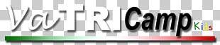 Logo Brand Skinny Dip Product Design PNG