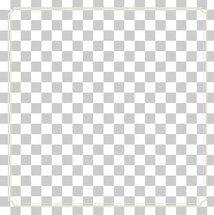Area Angle Pattern PNG