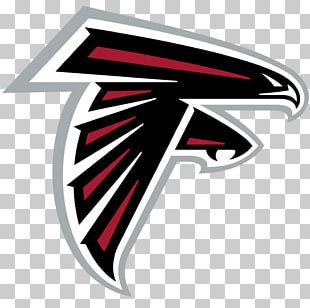 Atlanta Falcons NFL New Orleans Saints Carolina Panthers Atlanta Hawks PNG