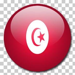 Flag Of Tunisia Flag Of Tunisia Flags Of The World National Flag PNG