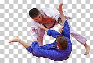 Jujutsu Brazilian Jiu-jitsu Judo Martial Arts Sport PNG