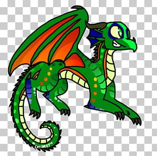 Wings Of Fire Dragon Lories And Lorikeets Wikia PNG